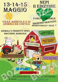 fiera animali da cortile country nepi vt 13 05 2016 lazio in festa
