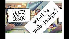 Css3 Design Tutorial Web Design Tutorial Html5 Css3 Part 1 Youtube