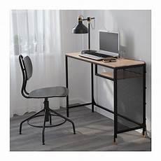tavolo per pc portatile fj 196 llbo tavolo per pc portatile ikea