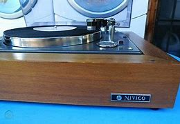 Image result for jvc nivico srp 471e