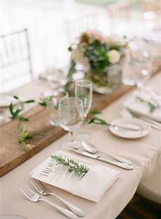 17 best ideas about rustic wedding tables on pinterest