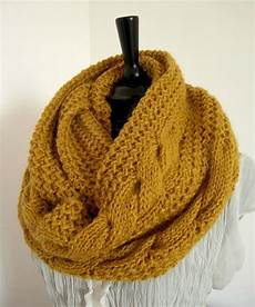 knitting scarf knitting pattern scarf scarf cowl pattern winter