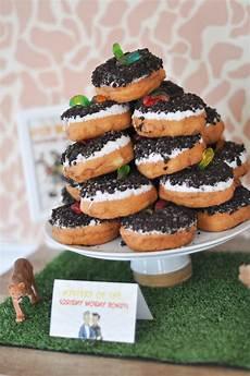 five cheap and still chic birthday desserts