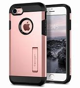 Image result for Bag Phones vs iPhone