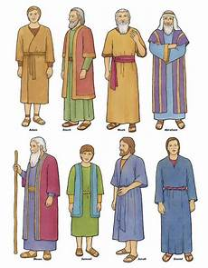 Printable Bible People The God Key Welcomes Ancient Aliens Season 5 New