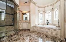 Travertine Bathroom Designs Travertine Shower Ideas Bathroom Designs Designing Idea
