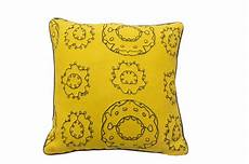 Pillow Sofa Png Image by Pillow Png Image Pillows Png Images Png
