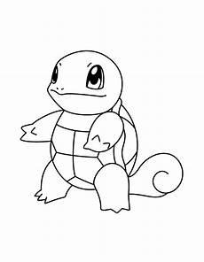 Malvorlagen Glumanda Kolorowanki Pokemony Obrazki Ruchome Animowane Gify I