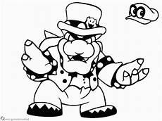 Malvorlagen Mario Und Yoshi Erscheinungsdatum Mario Malvorlagen Neu Ausdruckbilder Mario
