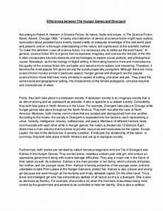 World Hunger Essay English Assignment 1 Compare And Comtrast Essay