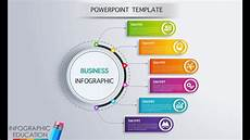 Free Templates Powerpoint Download 3d Animated Powerpoint Templates Free Download Youtube