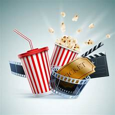 Cine Designer R2 Free Download Cinema Free Vector Download 147 Free Vector For