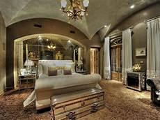 20 amazing luxury master bedroom design ideas