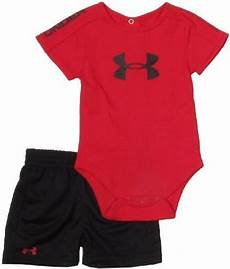 armour baby boys clothing set 0 9m 0 3 months