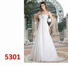 modeli oblek katalog poročnih oblek