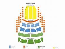 Metropolitan Opera Nyc Seating Chart Metropolitan Opera Madama Butterfly Tickets
