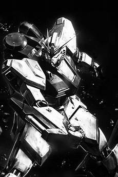 gundam iphone 7 plus wallpaper gundam rx illust space iphone 7 wallpaper