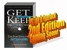 2nd Interview Tips Tips For Effective Interviews Available For The First Time