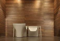 pareti interne rivestite in legno rivestire le pareti in legno