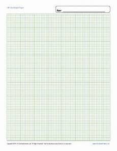 1 Inch Graph Paper Template Printable Graph Paper 1 8 Inch Grid Free Blank Template