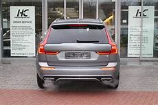 volvo pilot assist 2020 volvo pilot assist 2020 rating review and price car