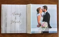 Small Wedding Photo Albums Diy Wedding Photo Books Make Beautiful Wedding Photo Books