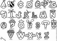 letter c coloring pages for toddlers at getdrawings free
