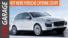 2019 porsche cayenne release date 2019 porsche cayenne coupe price and release date