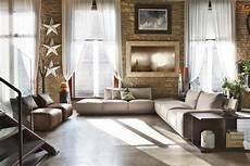 musa divani musa spa divani e poltrone sofas and armchairs wing
