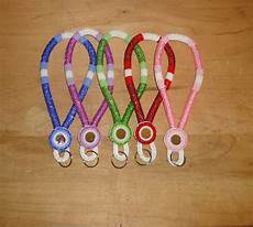 beaded wristband keychains 25 00 each plus shipping