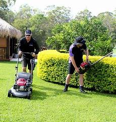 Yard Mowing Service Lawn Mowing Franchise For Sale Express
