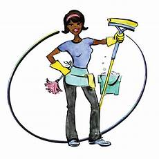 Cleaning Lady Images Free Cleaning Woman Clipart Free Download On Clipartmag