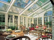 sunroom ideas sunrooms and conservatories hgtv