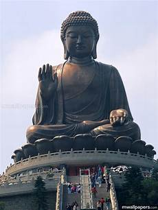 buddha hd wallpaper for iphone 5 buddha hd photos wallpapers 1080p android iphone