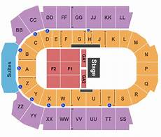Cfr Red Deer Seating Chart Jeff Dunham Tickets Seating Chart Westerner Park