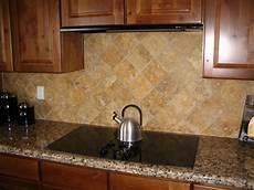 tile for kitchen backsplash ideas unique tile backsplash ideas put together to try out