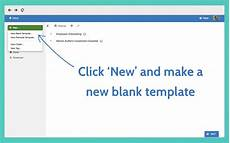 Create Microsoft Word Templates Download Your Free Microsoft Word Checklist Template