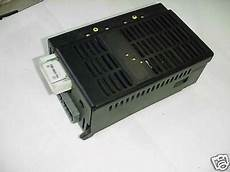 05 Grand Marquis Lighting Control Module 03 04 05 Grand Marquis Light Control Module Lcm Repair Kit