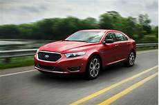 2019 ford taurus sho 2019 ford taurus sho prices reviews and pictures edmunds