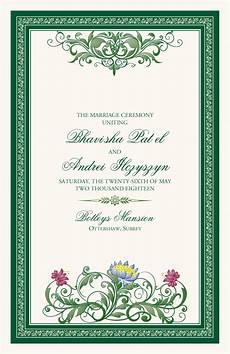Wedding Program Designs Wedding Programs Wedding Program Wording Program Samples