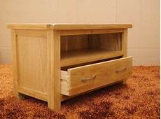 Oak Cupboard Rustic Small Storage Wooden Filing Cabinet Shoe by Small Oak Tv Stand Solid Wood Furniture Rustic Room