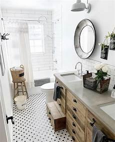 the best farmhouse bathroom decor farmhouse bathroom