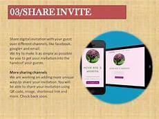 Free E Invitation Maker Online Invitations Www E Invite Eu Free Invitation Maker