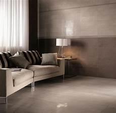 rivestimenti per pavimenti interni pavimenti per interni pavimenti e rivestimenti verona