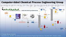 Chemical Plant Design Pdf Drying Oil Process Computer Aided Design Amp Optimization
