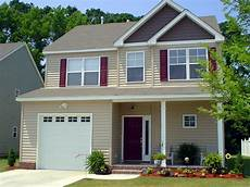 House Floor Plan Designer Or Second Floor Master 30008rt Architectural