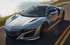 acura nsx 2020 price 2020 acura nsx type r rating review and price car
