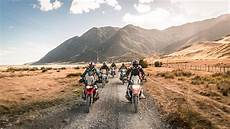 bmw trophy 2020 int gs trophy 2020 bmw motorrad