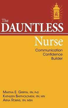 Charting The Course Launching Patient Centric Healthcare Being A Nurse Means