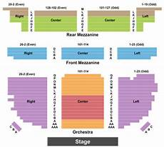 Brooks Atkinson Theatre Seating Chart Brooks Atkinson Theatre Tickets With No Fees At Ticket Club